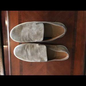 Vince Men Shoes Sz 11
